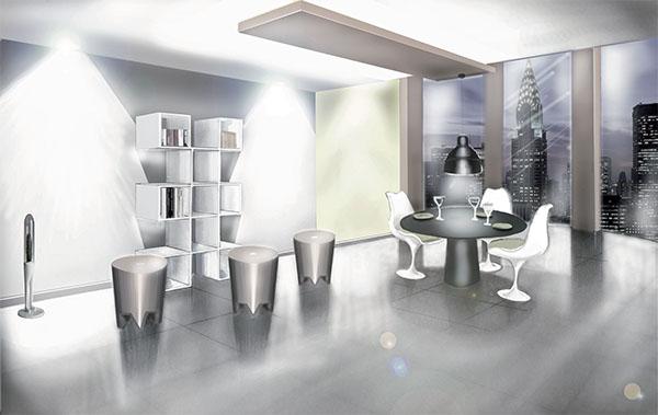 edaa vincent formation design. Black Bedroom Furniture Sets. Home Design Ideas