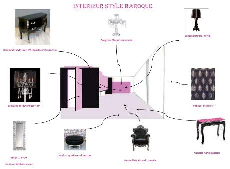 Edaa florence formation d corateur int rieur for Formation decorateur interieur