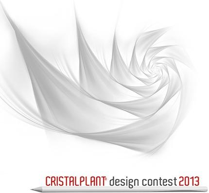 Cristalplant Design Contest