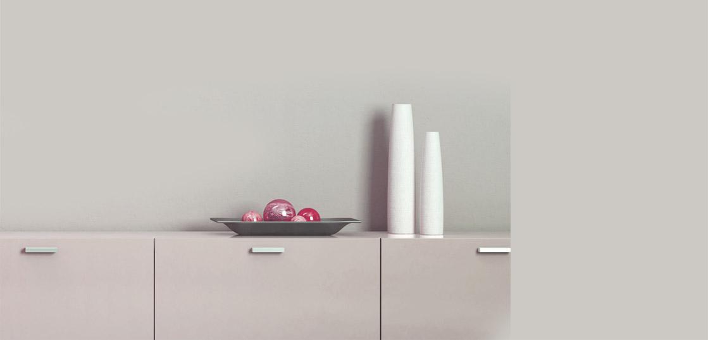 formation d coration ecole d 39 arts appliqu s distance. Black Bedroom Furniture Sets. Home Design Ideas