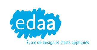 EDAA.fr