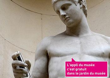 Faire (r)entrer les Français au musée