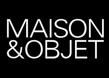 EDAA au Salon Maison & Objet - 09/2019
