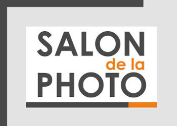 EDAA au Salon de la Photo - 11/2019