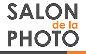 Edaa au salon de la Photo à Paris