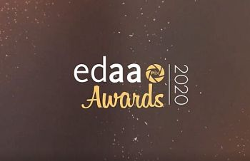 EdaaPix Awards