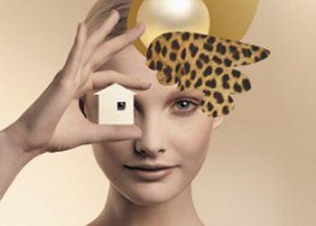 Maison & Objet 2012 - Nos coups de coeur