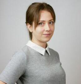 Laura CAPRISKI