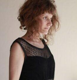 Amélie BERTHOU