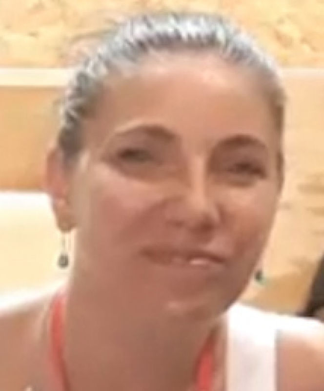 Stéphanie